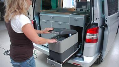 Kühlschrank Für Auto Mit Kompressor : Mobile kühlung kühlboxen für medikamente