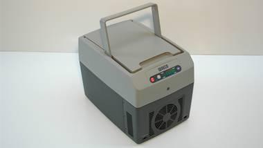 Mini Kühlschrank Für Medikamente : Mobile kühlung kühlboxen für medikamente